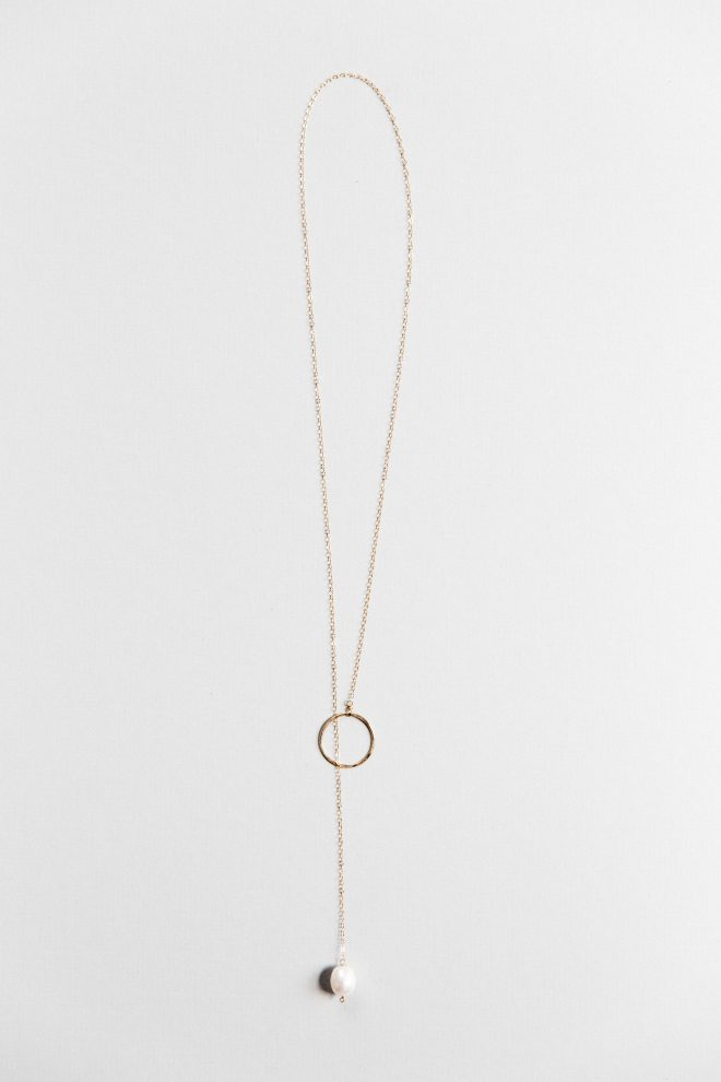 Necklaces JK Designs Jewelry