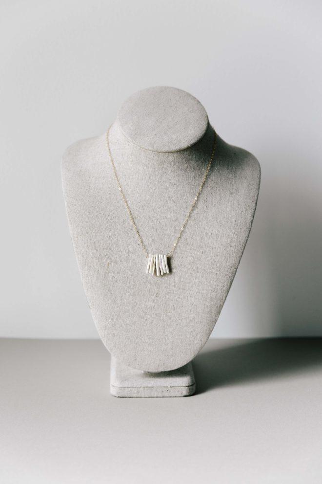 JK Designs Jewelry Custom Jewelry