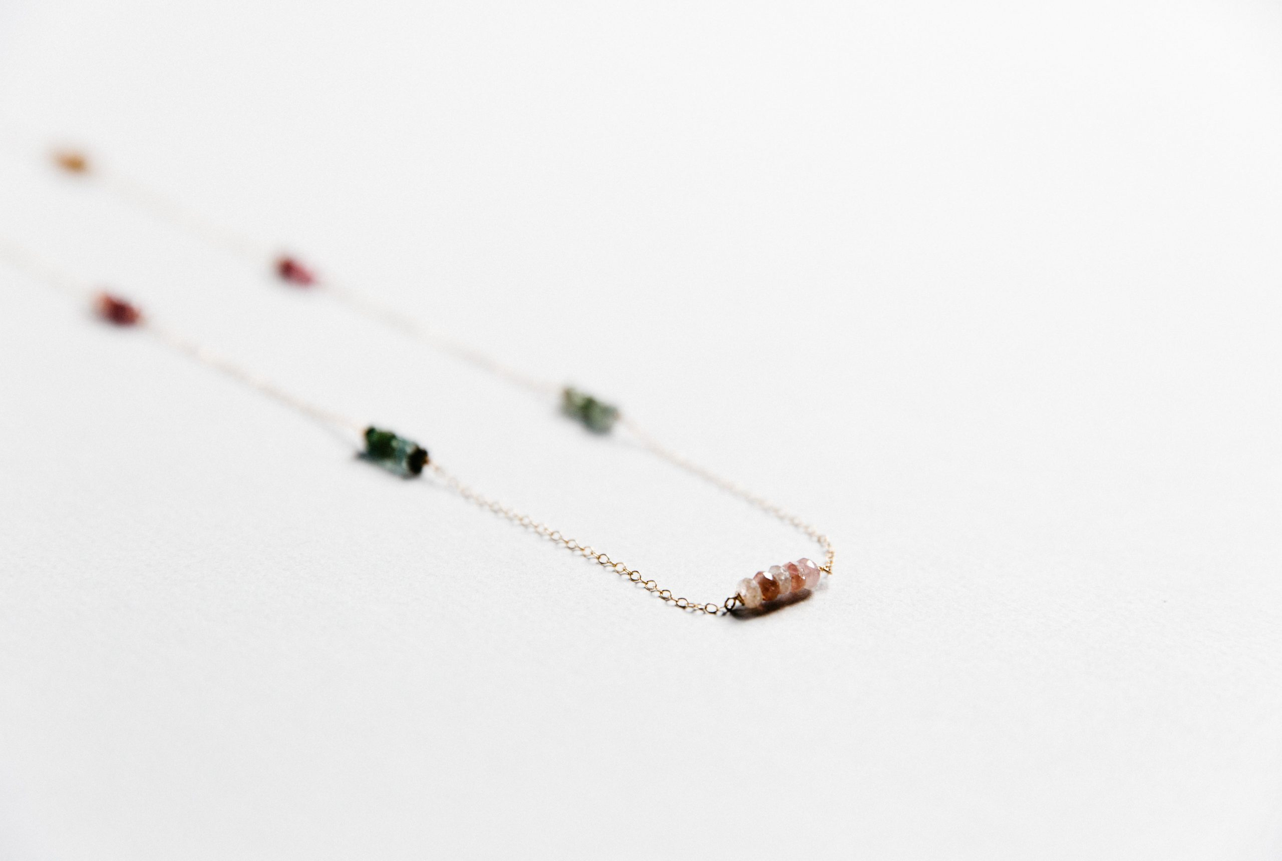 Style N3 JK Designs Jewelry