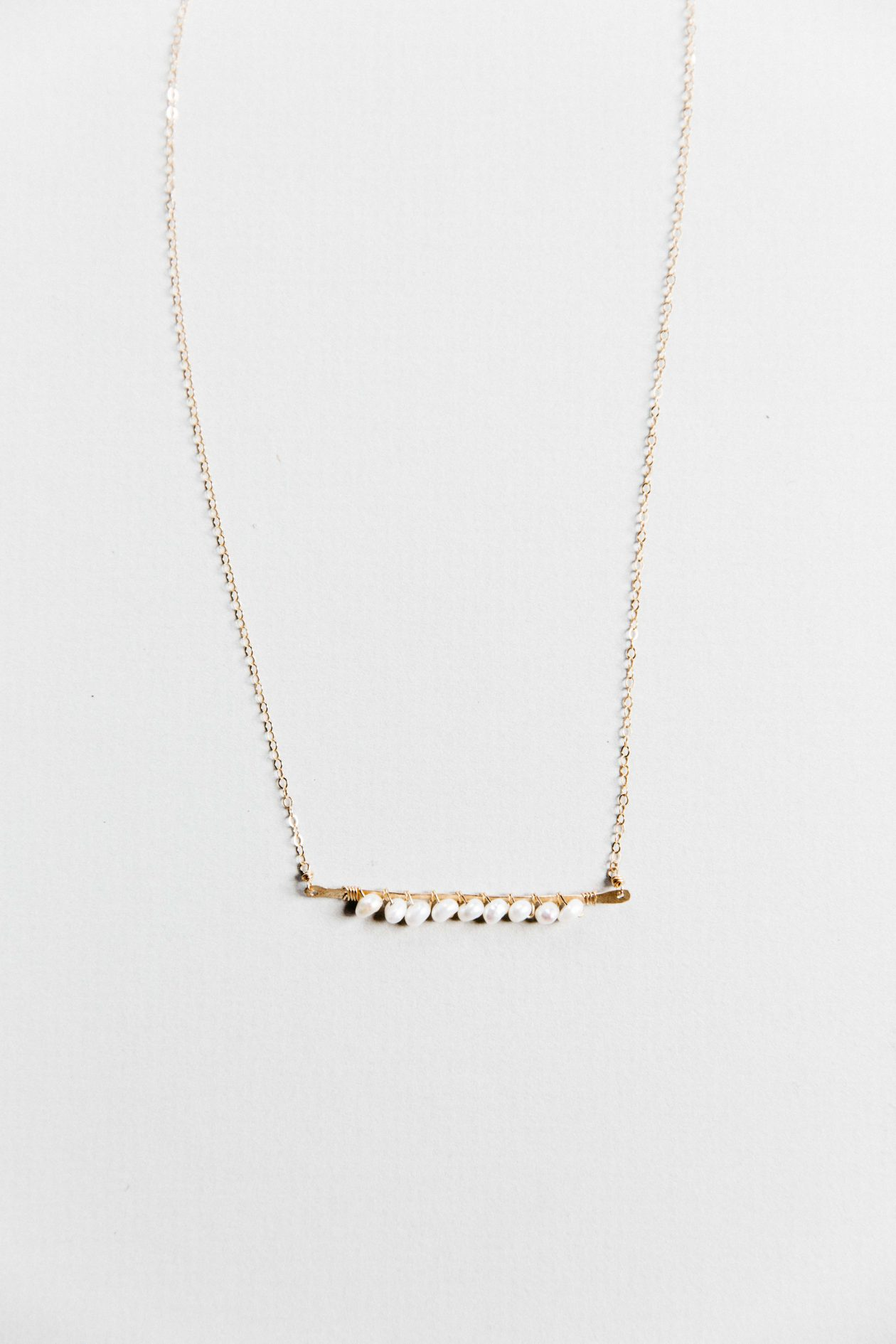 Style N8 JK Designs Jewelry
